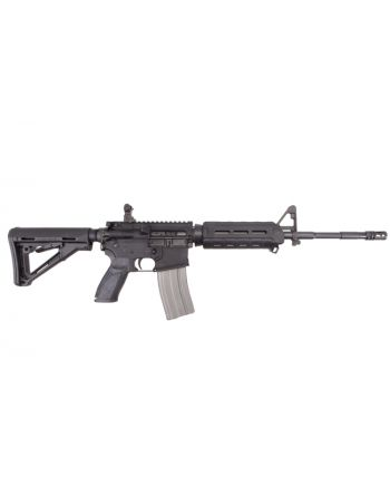 Caracal CAR814 A2 Rifle - 16