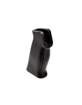 Brigand Arms Carbon Black Grip