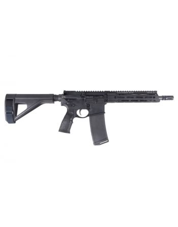 Daniel Defense M4 V7 5.56MM Pistol (DDM4V7P) - 10.3