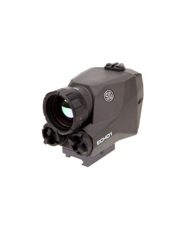 Sig Sauer ECHO1 Thermal Reflex Sight