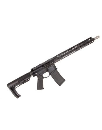 2A Armament BLR-16 rifle - M-LOK