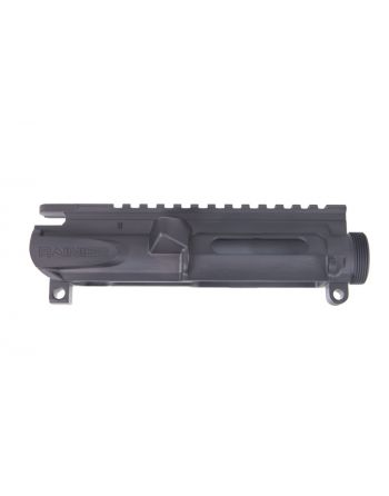 Rainier Arms Forged Mil-Spec Upper Minus FA 9mm / .22 LR