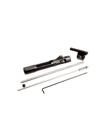 Superlative Arms AR15 .625 Adjustable Piston System
