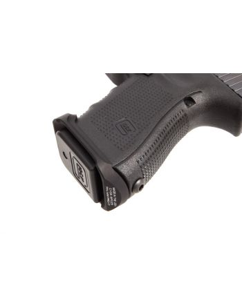 ZEV Compact Magwell PRO Glock 19,23,32 1st-4th Gen