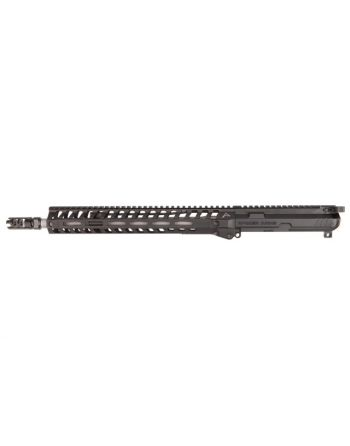 Rainier Arms AR-15 UltraMatch .223 Wylde Complete Upper - 14.5 (M-LOK)