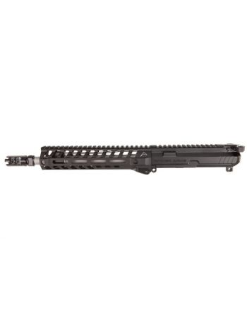 Rainier Arms AR-15 UltraMatch .223/5.56 Wylde Complete Upper - 10.5