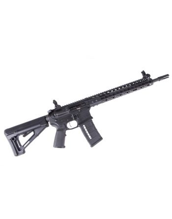 Noveske Rifle 5.56MM G3 Light Recce - 16 NSR Mid