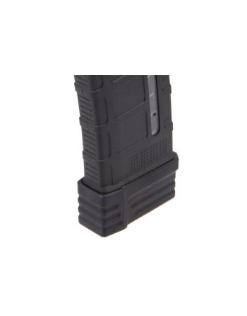 Concealed Concept Weaponry CCW-MEPMG3 magazine extension fits the AR 223 GEN3 PMAG