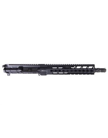 Primary Weapons Systems MK1, MOD 2 Complete Upper, 300 BLK ,11.85