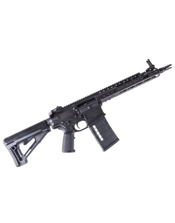 Noveske Rifle N6 SBR 12.5 Leonidas Switchblock NSR-11