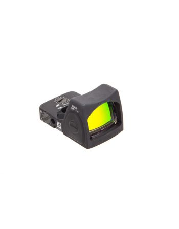Trijicon RMR Sight Adjustable - 3.25 MOA Red Dot TYPE 2