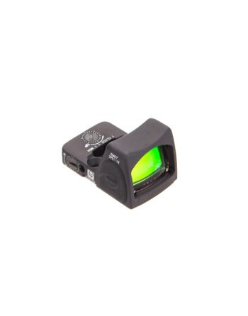Trijicon RMR Sight Adjustable - 6.5 MOA Red Dot TYPE 2