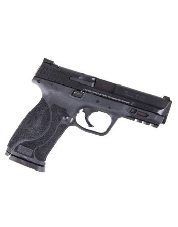 Smith & Wesson M&P 4.25
