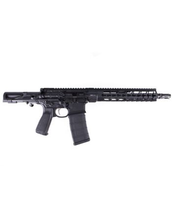 Primary Weapons Systems MK1, MOD 2 Pistol, 11.85