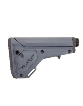 Magpul UBR GEN2 Collapsible Stock Gray