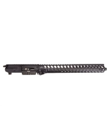 Rainier Arms Ultramatch 9 PCC 9mm Complete Upper - 16