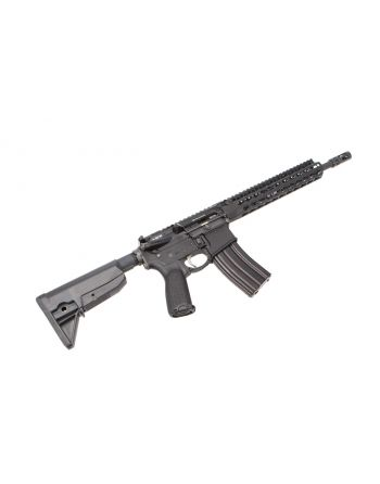 BCM CQB12  KMR-A 300 Blackout Carbine-12