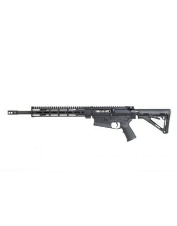 Next Level Armament NLX 308 Ambi / Left Hand Rifle - 16