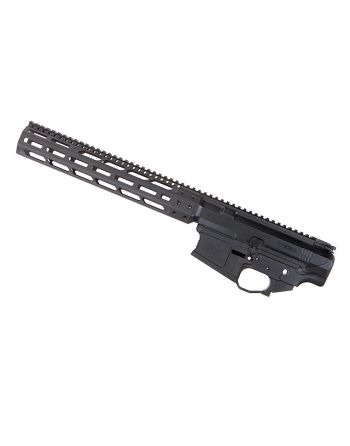 Mega MML MATEN Rifle Length M-LOK Set