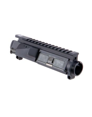 VLTOR MUR (Modular Upper Receiver) w/Forward Assist