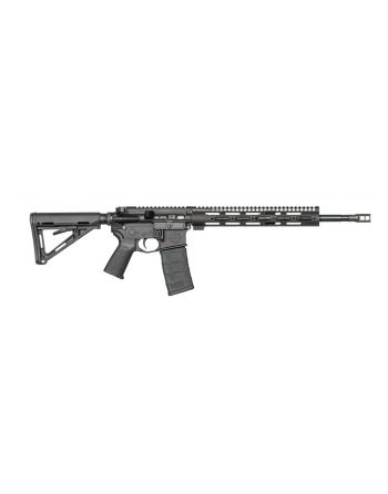 Next Level Armament NLX 556 PREMIUM .223 Wylde Rifle - 16