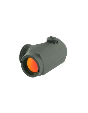 AIMPOINT MICRO T1 2MOA - STANDARD MOUNT