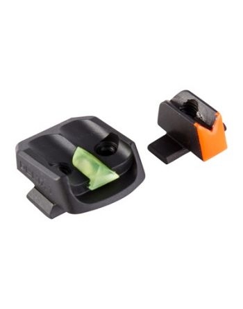 Gun Pro Delta 1 Sight Set - FN 509