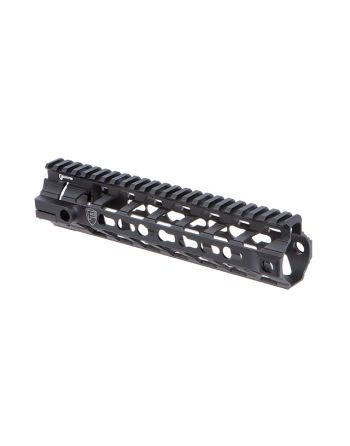 Fortis AR-15 REV 2.0 Free Float Rail System Keymod - 9