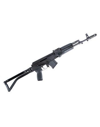 Arsenal SAM7SF-84 AK-47 Rifle 7.62x39 - 16.3