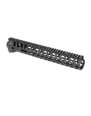 Rainier Arms AR-15 M-LOK SWITCH .223/5.56 Rail 13