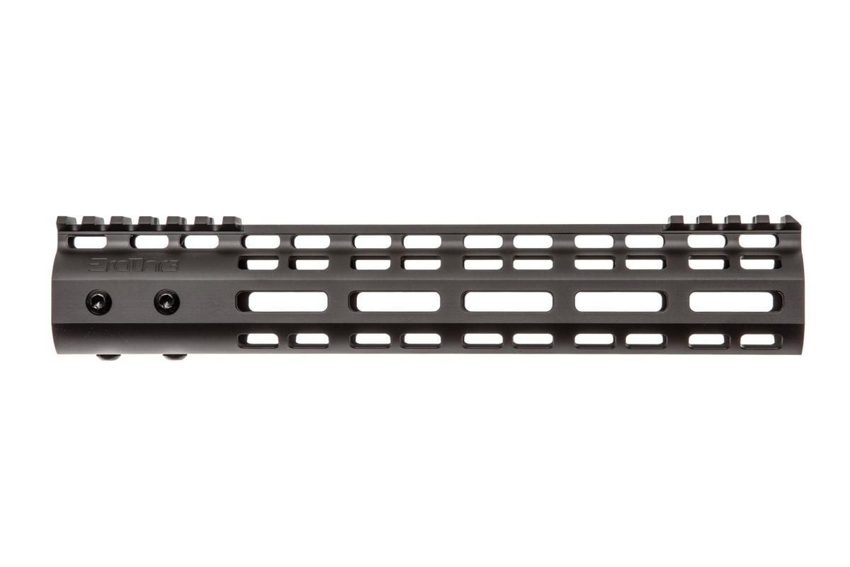 EraThr3 AR-15 M-LOK Handguard