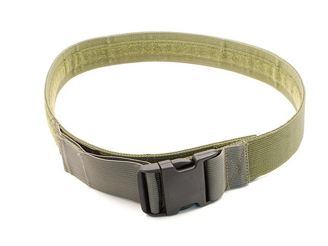 Tactical Tailor - Duty Belt