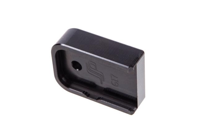 Springer Precision Glock 9/40 EZ +.25