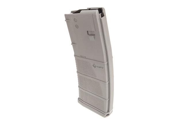 MFT Standard Capacity Polymer Mag (30 rounds) AR15