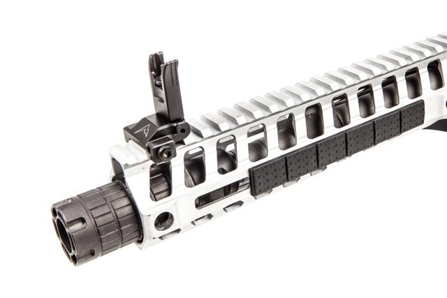 Trinity Force Corp Keymod/M-Lock Rail Covers