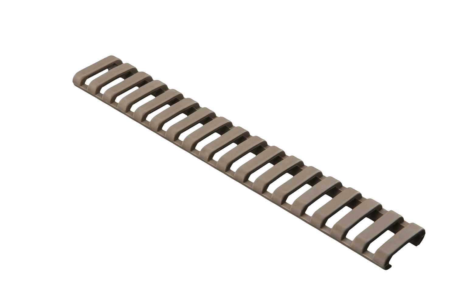 Magpul Ladder Style Rail Protector