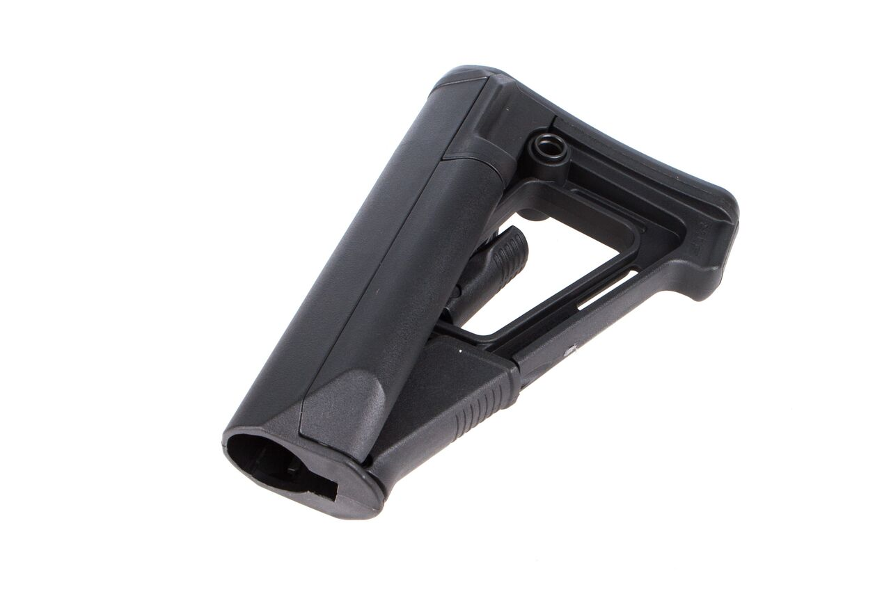 Magpul STR Stock- Storage/Type Restricted