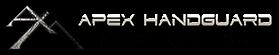 Apex Machining Company