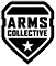 Arms Collective