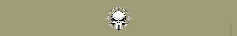 Backup Tactical
