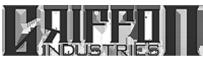 Griffon Industries