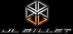 JL Billet