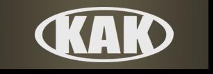 KAK Industries