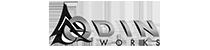 Odin Works