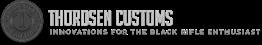 Thordsen Customs