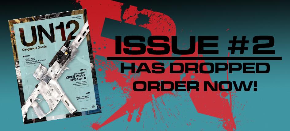 UN12 Issue 2
